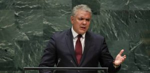 Colombia's military intelligence chief defaults due to errors in Venezuela's report | Colombia