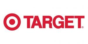 Target | Black Friday 2019: the best offers of the application, where and how to buy and the best discounts by category | Black Friday | United States | Discounts | Technology Technology