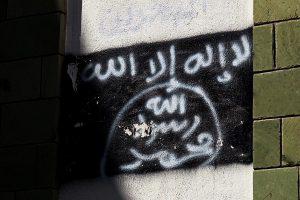 US killed al Qaeda leader in Yemen