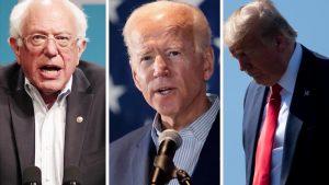 Biden Or Sanders Are Better For Latin America Than Trump: Jorge Castañeda