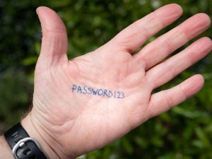 Password Managers: Its Advantages And Disadvantages