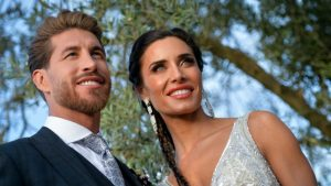 Baby on Board! Pilar Rubio revealed an unexpected detail about the pregnancy
