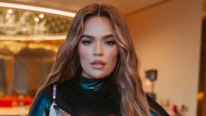 Not To Believe! Karol G Reveals The True Meaning Of Her Rings