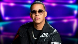 Scandal! Two Well-known Singers Fight Over Daddy Yankee's Attention. Video.