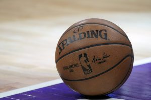 Sixers And Devils, First Teams To Announce Cuts In Staff Salaries
