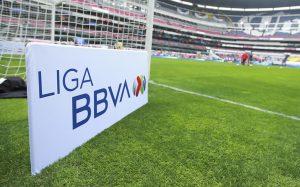 Coronavirus. Liga MX, the exception to sports cancellations