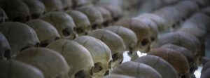 They Confirm The Death Of Agustin Bizimana, Accused Of The Rwandan Genocide