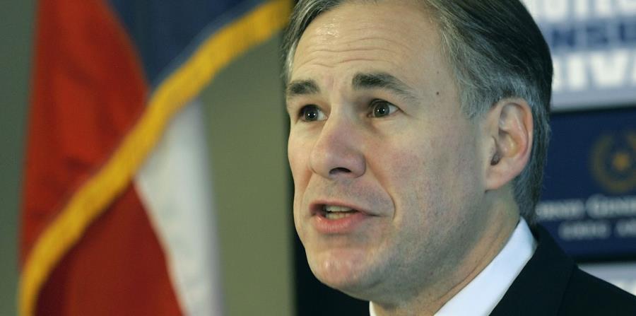 Texas removes jail sentence for anyone who violates quarantine for COVID-19