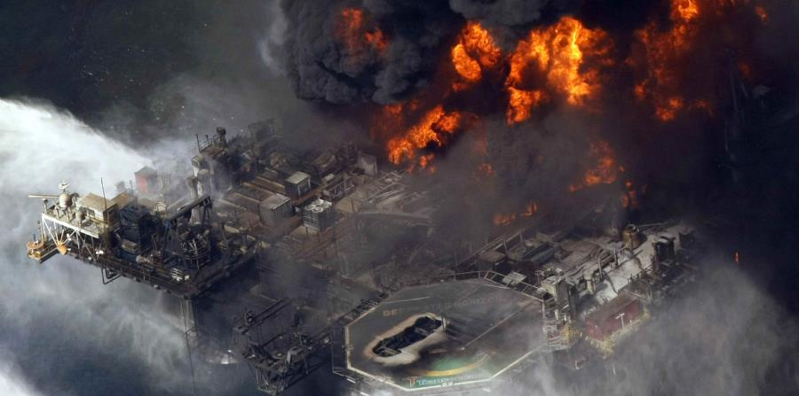 Congressmen condemn Trump plans for oil exploration in Florida