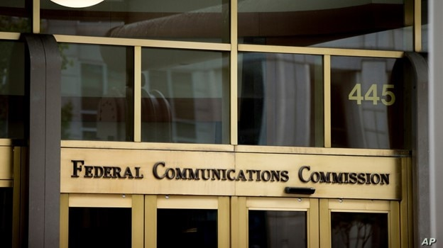 FCC Votes To Maintain Repeal Of Net Neutrality Rules    WABNEWS