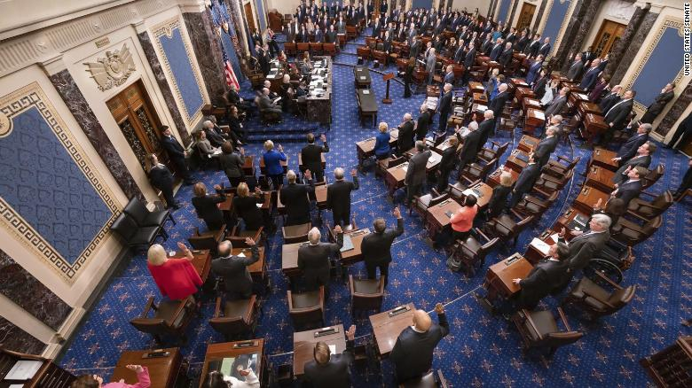 How To Watch Trump Impeachment: Impeachment