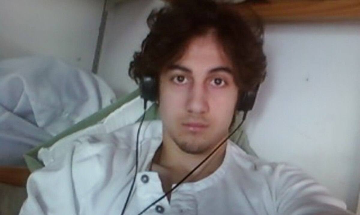 The federal Supreme Court will evaluate imposing the death penalty on the author of the attack in the Boston Marathon