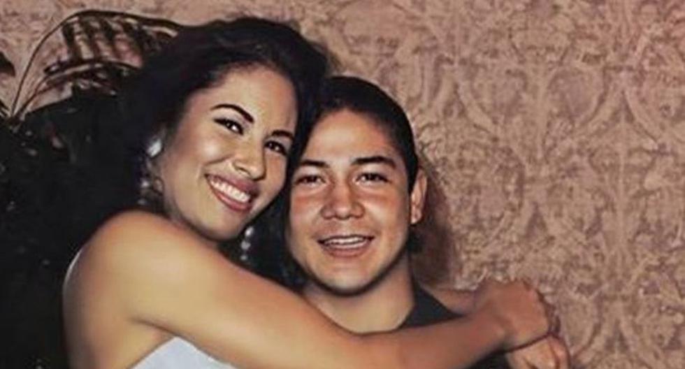 Find Out What Was The Unique Gift That Selena Quintanilla Was Made To Fulfill a Dream As a Child